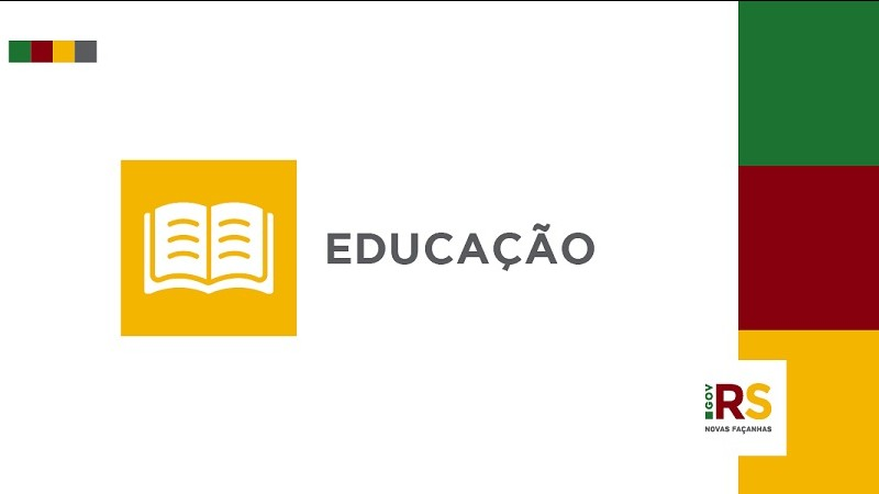 Matrícula Escolar MT: sigeduca.seduc.mt.gov.br